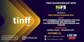 NIFS _TINFF Program 2021.jpeg
