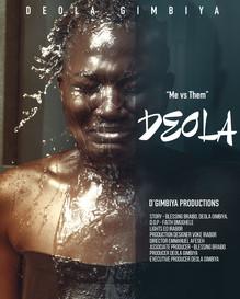 DEOLA -poster.jpg