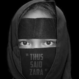 Thus Said Zara-poster.jpg