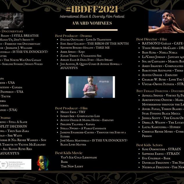 IBDFF2021_PP 6