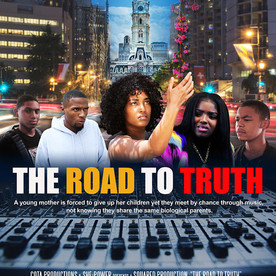 The Road To Truth -poster.jpg