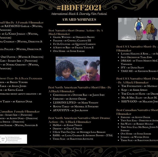IBDFF2021_PP  2