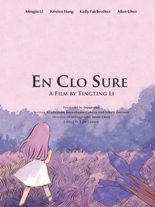 Enclosure-poster.jpg