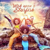 Wish Upon A Starfish -poster.jpg