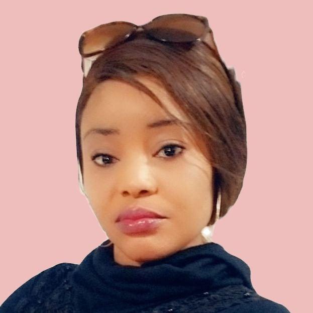 Racheal Oyiza Ugorji_Pink_edited_edited.
