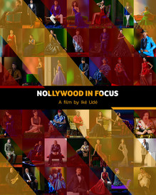 Nollywood in Focus-poster.jpg