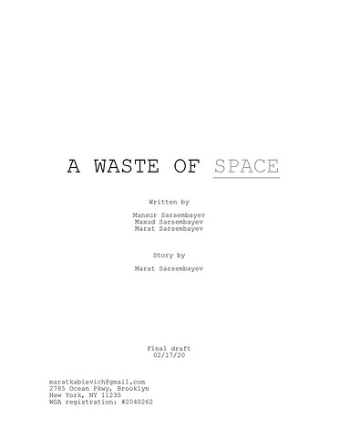 A Waste of Space-poster.jpg