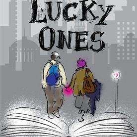 The Lucky Ones -poster.jpg