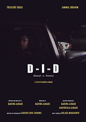 D-I-D-poster.jpg