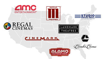 Cinema%20Logos_edited.jpg