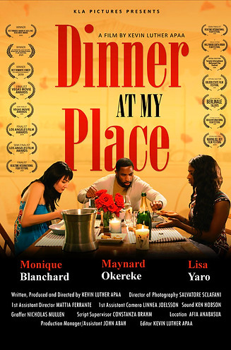 Dinner at my Place-poster.jpg