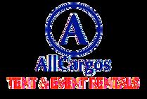 AllCargos Rentals 2.png