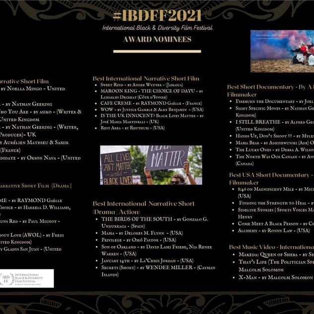 IBDFF2021_PP 3