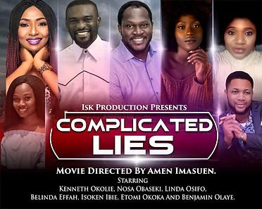 Complicated Lies-poster.jpg