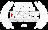 DMOFF OS LAUREL White.png