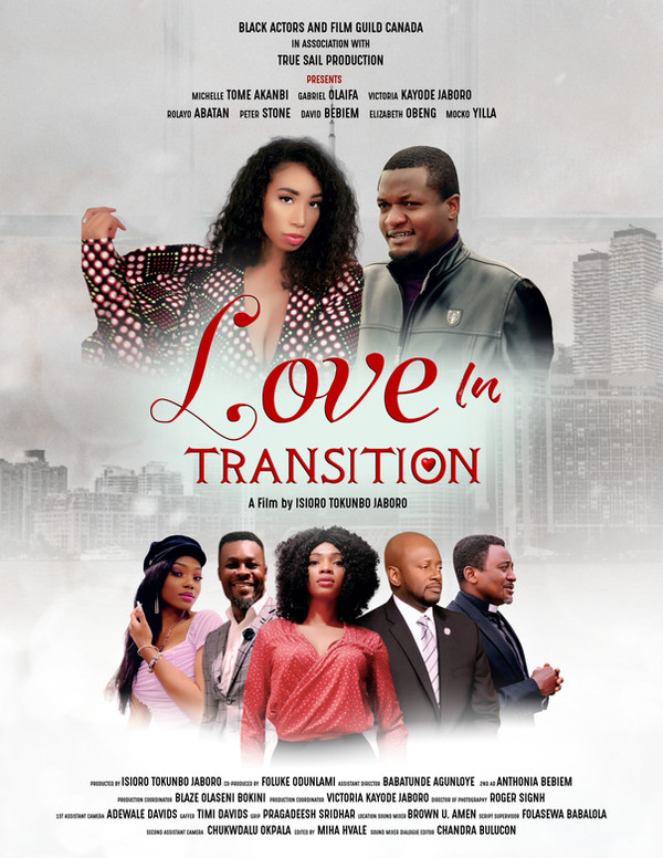 LOVE IN TRANSITION  OFFICIAL POSTER.jpg