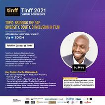 Telefilm _TINFF 2021 VIP LIVE.jpg