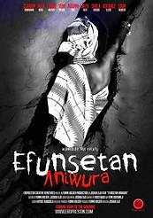 EFUNSETAN ANIWURA -poster.jpg
