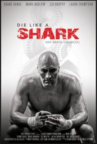 Die Like A Shark-poster.jpg