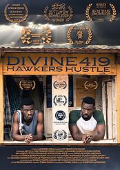 DIVINE419 - HAWKERS HUSTLE-poster.jpg