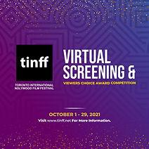 Virtual Screening.jpeg