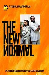 The New Normal-poster.jpg2.jpg