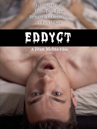 Eddyct Poster.png