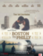 New_Boston2Philly_Coming Soon.jpg