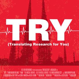 TRY -poster.jpg