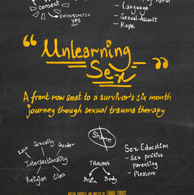 Unlearning Sex-poster.jpg