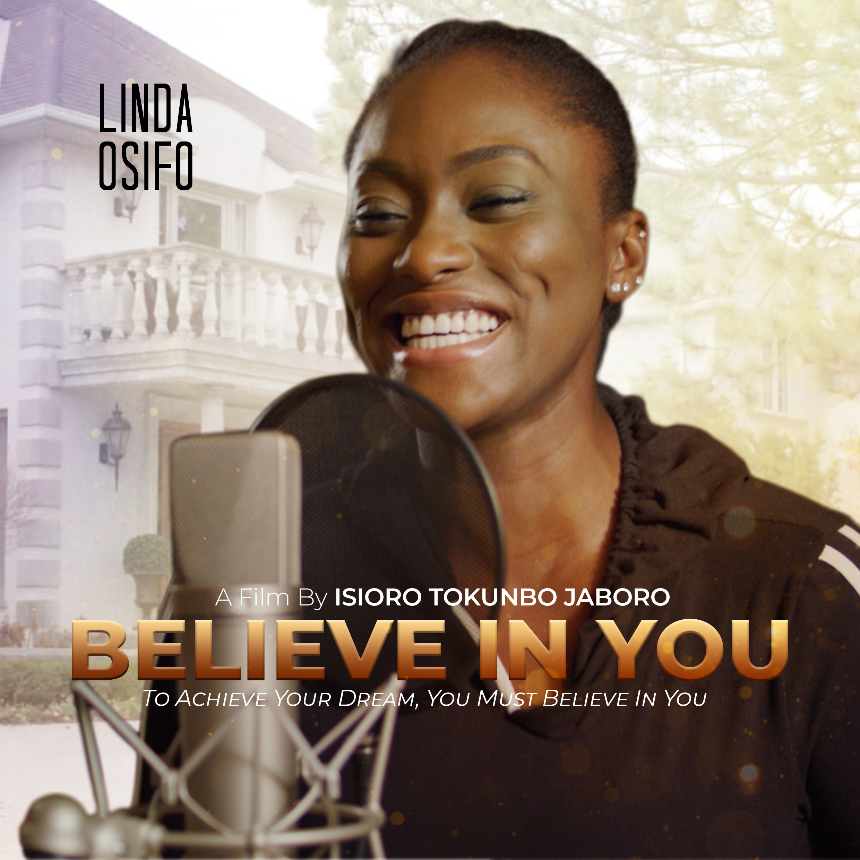 LINDA OSIFO Stand Alone