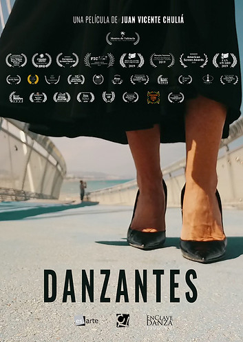 DANZANTES - DANCERS-poster.jpg