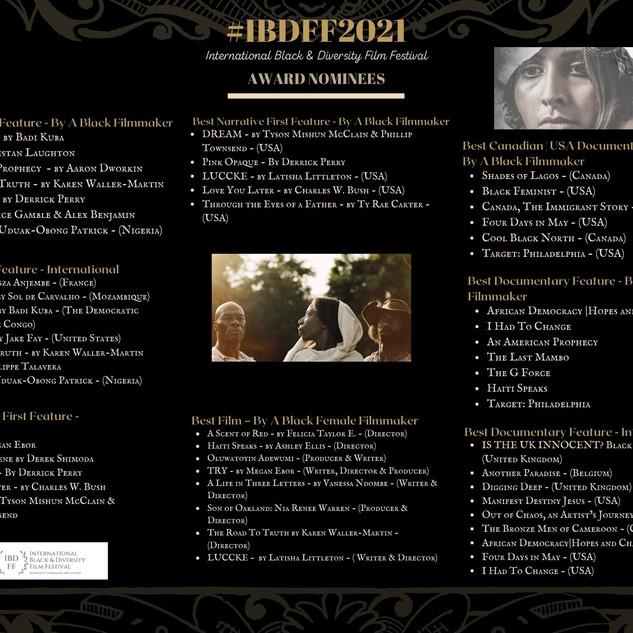 IBDFF2021_PP  1