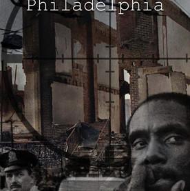 Target - Philadelphia-poster.jpg