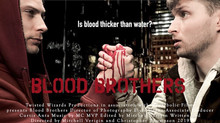 Blood Brothers-poster.jpg