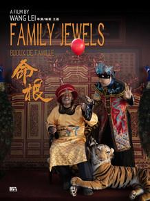 Family jewels -poster.jpg