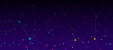 HeroBanner%403x_edited.jpg