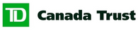 TD Canada Trust is a satisfied Cinchy customer due to leading data fabric technology.