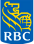RBC is a client of leading data fabric vendor Cinchy