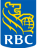 RBC is a satisfied Cinchy customer due to leading data fabric technology.