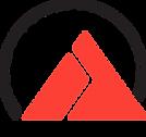 ISO 27001 Logo FINAL-Transparent.png