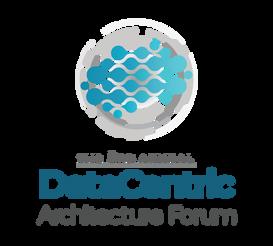 DCA forum.png