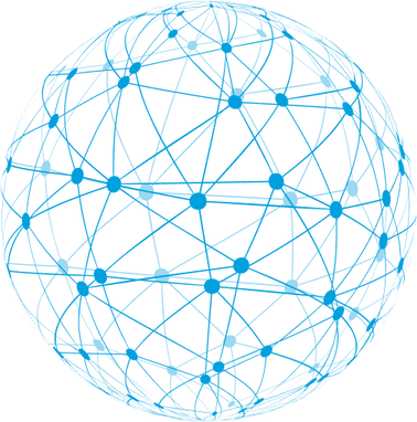 Network Sphere.png