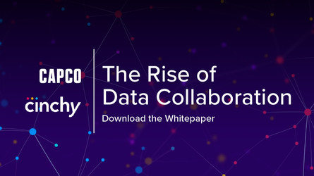The rise of data collaboration technology and leading data fabric vs data warehouse and data fabric vs data lake