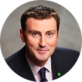 Tim Clark TD Bank claims Cinchy helps create efficiencies and help power new experiences.