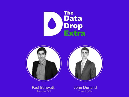 Data Drop Extra: What is the 'Rights-based' Data Protection framework?