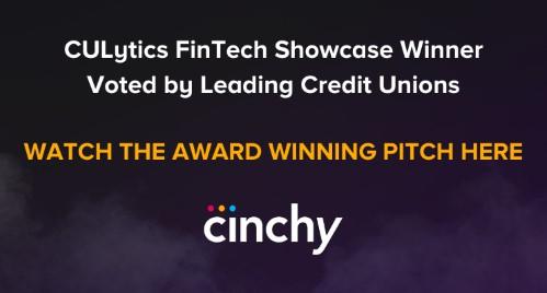 CULytics Summit Award-Winning Demo for 400+ Leading Credit Unions
