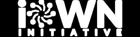 iown-initiative-light
