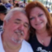 me and john at mikes.jpg