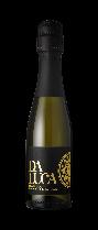 1 x Case (24 bottles) of Da Luca Prosecco Mini's 200ml
